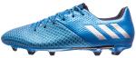 Kopačky adidas Messi 16.2 FG – 1