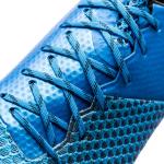 Kopačky adidas Messi 16.2 FG – 2