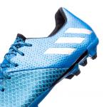 Kopačky adidas Messi 16.2 FG – 3