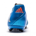 Kopačky adidas Messi 16.2 FG – 5