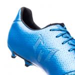 Kopačky adidas Messi 16.2 FG – 6