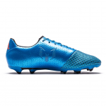 Kopačky adidas Messi 16.2 FG – 8