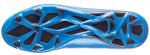 Kopačky adidas Messi 16.2 FG – 9