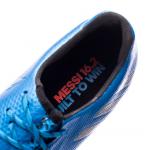 Kopačky adidas Messi 16.2 FG – 10