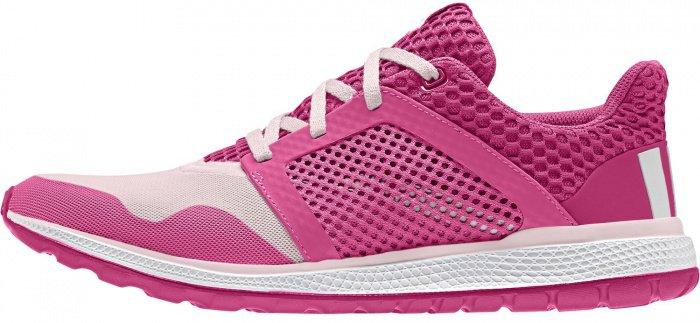 Běžecké boty adidas energy bounce 2 w
