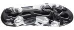 Kopačky adidas X 15 + Primeknit FG/AG – 4