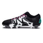 Kopačky adidas X 15 + Primeknit FG/AG – 5