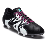 Kopačky adidas X 15 + Primeknit FG/AG – 6