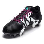 Kopačky adidas X 15 + Primeknit FG/AG – 7