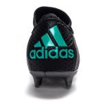 Kopačky adidas X 15 + Primeknit FG/AG – 8