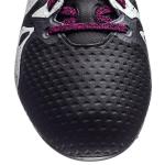 Kopačky adidas X 15 + Primeknit FG/AG – 9