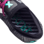 Kopačky adidas X 15 + Primeknit FG/AG – 10
