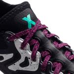 Kopačky adidas X 15 + Primeknit FG/AG – 11
