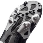 Kopačky adidas X 15 + Primeknit FG/AG – 12