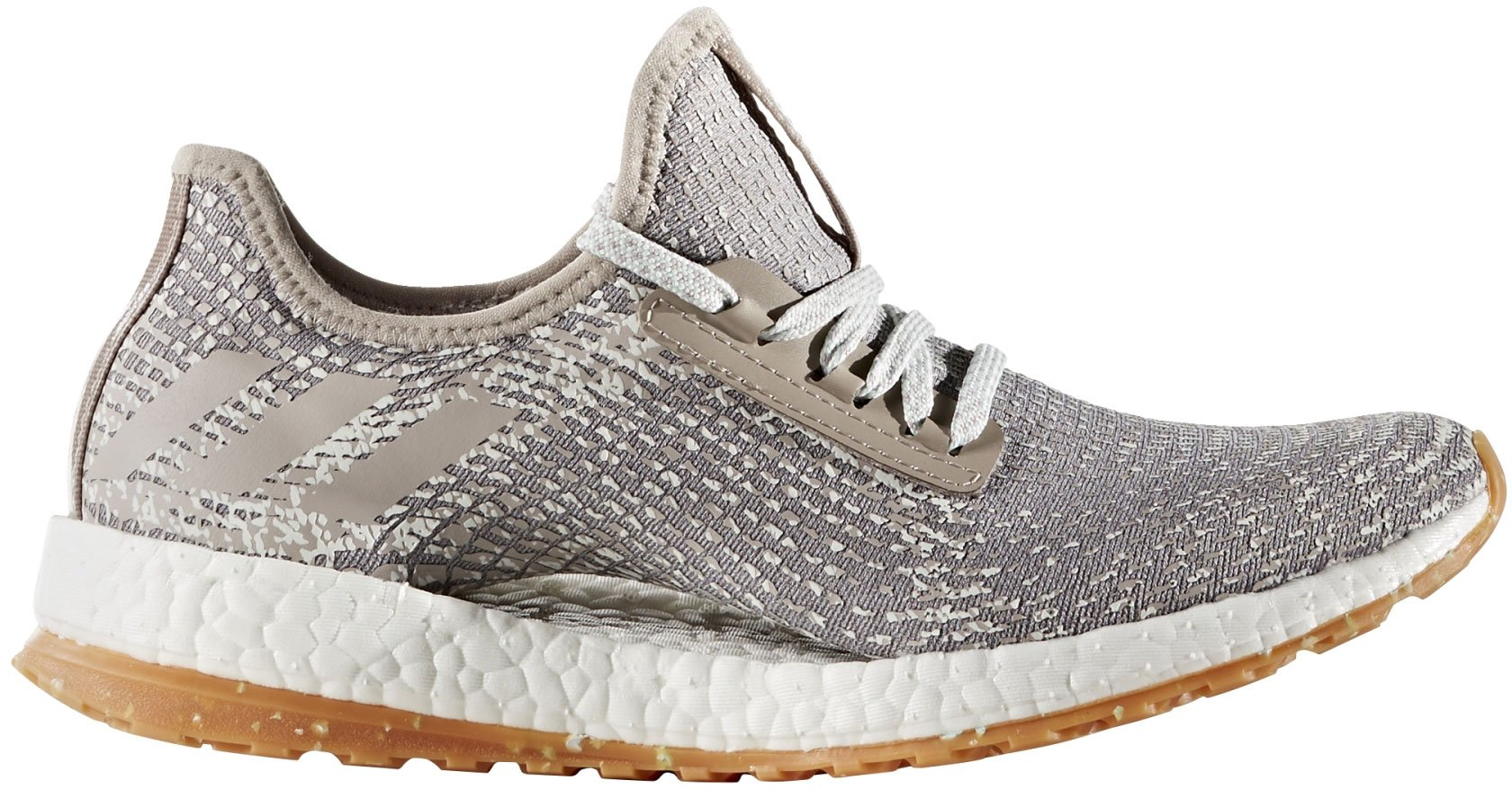 Běžecké boty adidas Pureboost X ATR