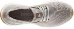 Běžecké boty adidas Pureboost X ATR – 5