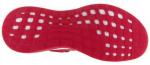 Běžecká a fitness obuv adidas Pureboost X – 1