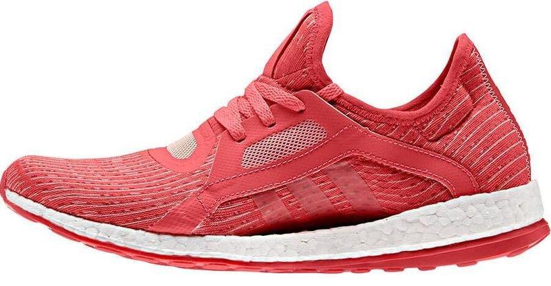 Běžecká a fitness obuv adidas Pureboost X