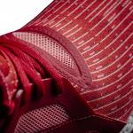 Běžecká a fitness obuv adidas Pureboost X – 4
