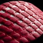 Běžecká a fitness obuv adidas Pureboost X – 5