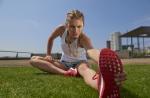 Běžecká a fitness obuv adidas Pureboost X – 6