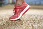 Běžecká a fitness obuv adidas Pureboost X – 7