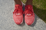 Běžecká a fitness obuv adidas Pureboost X – 8