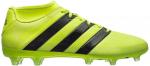 Kopačky adidas ACE 16.2 PRIMEMESH FG