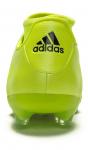 Kopačky adidas ACE 16.2 PRIMEMESH FG – 3