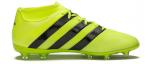 Kopačky adidas ACE 16.2 PRIMEMESH FG – 5