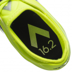 Kopačky adidas ACE 16.2 PRIMEMESH FG – 7