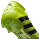 Kopačky adidas ACE 16.2 PRIMEMESH FG – 8