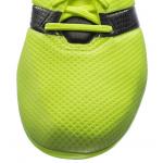 Kopačky adidas ACE 16.2 PRIMEMESH FG – 9
