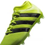 Kopačky adidas ACE 16.2 PRIMEMESH FG – 10