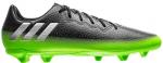 Kopačky adidas MESSI 16.3 FG J