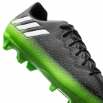 Kopačky adidas Messi 16.3 FG J – 2