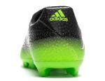 Kopačky adidas Messi 16.3 FG J – 3