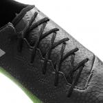 Kopačky adidas Messi 16.3 FG J – 5