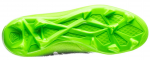 Kopačky adidas Messi 16.3 FG J – 6