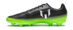 Kopačky adidas Messi 16.3 FG J – 7