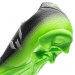 Kopačky adidas Messi 16.3 FG J – 10