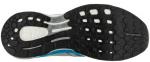Běžecké boty adidas Supernova Sequence 9 – 1