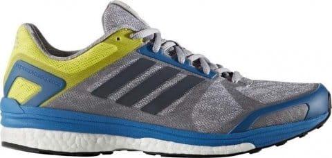 Running shoes adidas SUPERNOVA SEQUENCE 9 m - Top4Football.com