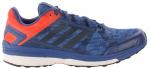Běžecké boty adidas Supernova Sequence 9 M