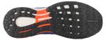 Běžecké boty adidas Supernova Sequence 9 – 3