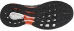Běžecké boty adidas Supernova Sequence 9 – 2