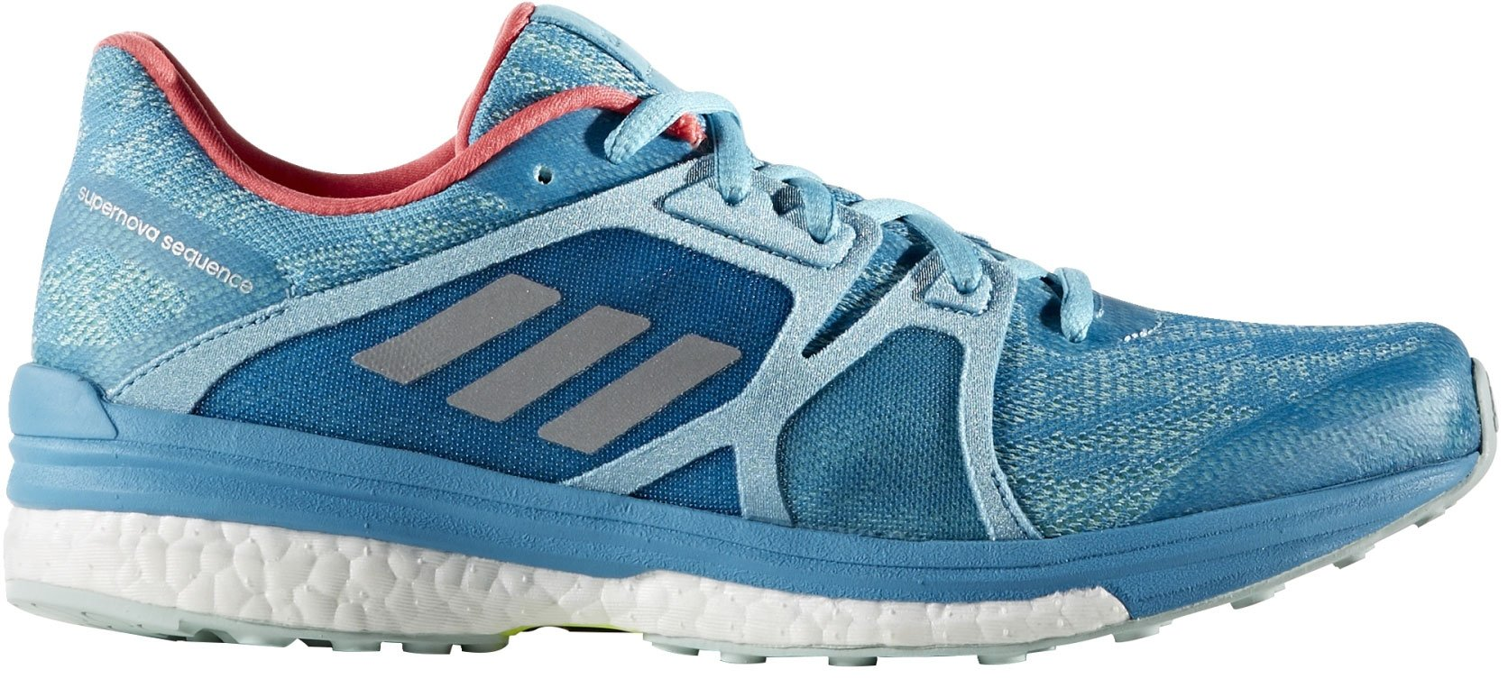 Běžecké boty adidas Supernova Sequence 9