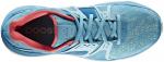 Běžecké boty adidas Supernova Sequence 9 – 4