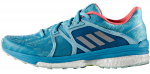 Běžecké boty adidas Supernova Sequence 9 – 6