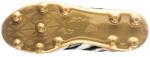 Kopačky adidas ACE 16.3 FG J – 2